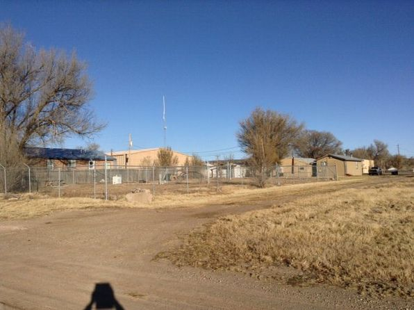 null bed null bath Vacant Land at 230 2nd St Capitan, NM, 88316 is for sale at 35k - 1 of 3