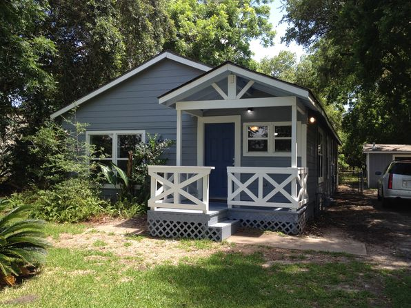 2 bed 1 bath Miscellaneous at 2711 Main St La Marque, TX, 77568 is for sale at 165k - 1 of 20