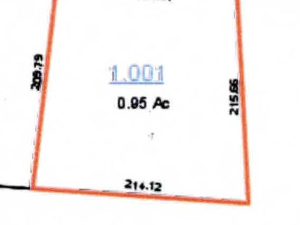 null bed null bath Vacant Land at  Highland Rd Winfield, AL, 35594 is for sale at 15k - google static map