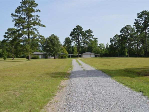 3 bed 2 bath Single Family at 8364 Highway 28 E Pineville, LA, 71360 is for sale at 350k - 1 of 26