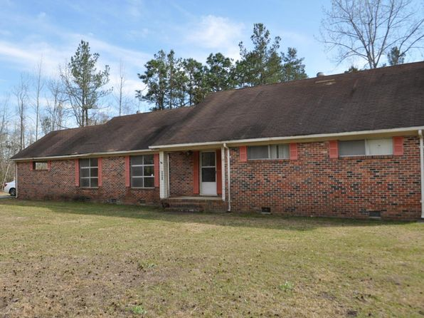 3 bed 2 bath Single Family at 6901 Seaboard Rd Lane, SC, 29564 is for sale at 85k - 1 of 13