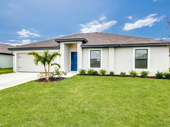 3 bed 2 bath Single Family at 720 Evening Shade Ln Lehigh Acres, FL, 33974 is for sale at 166k - 1 of 5
