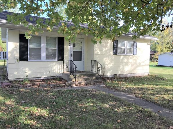 2 bed 1 bath Single Family at 400 N Main St Madison, MO, 65263 is for sale at 32k - 1 of 24
