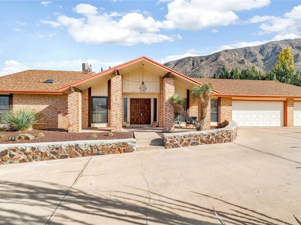 4 bed 3 bath Single Family at 525 Sharondale Dr El Paso, TX, 79912 is for sale at 330k - 1 of 38
