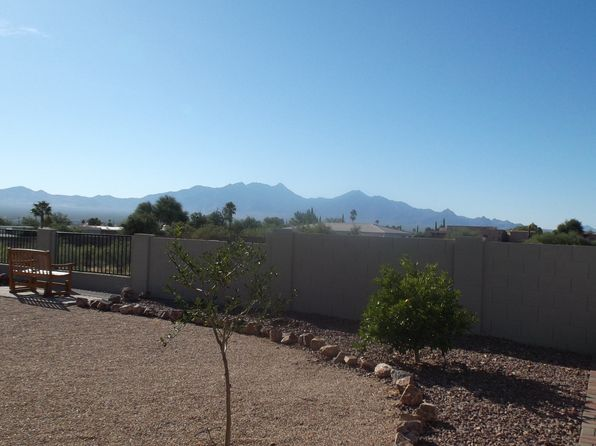 2 bed 2 bath Single Family at 541 W Via Alamos Green Valley, AZ, 85614 is for sale at 198k - 1 of 47