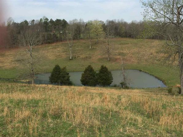 null bed null bath Vacant Land at 0 Erie Rd Sweetwater, TN, 37874 is for sale at 330k - 1 of 29