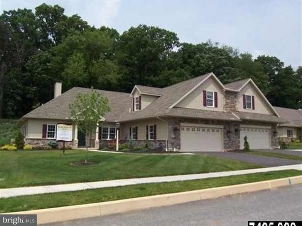 3 bed 3 bath Condo at  Yorkshire Ii York, PA, 17402 is for sale at 357k - 1 of 25