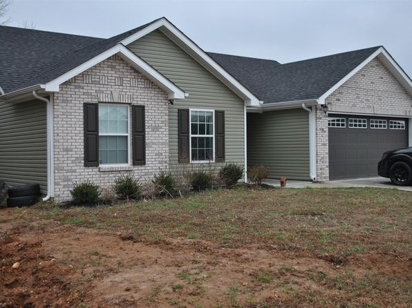 3 bed 2 bath Single Family at 845 Shelton Cir Clarksville, TN, 37042 is for sale at 155k - 1 of 20
