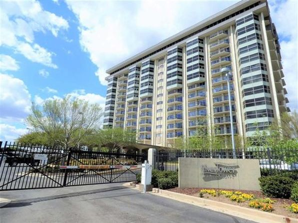 1 bed 1 bath Condo at 655 S Riverside Dr Memphis, TN, 38103 is for sale at 210k - 1 of 26
