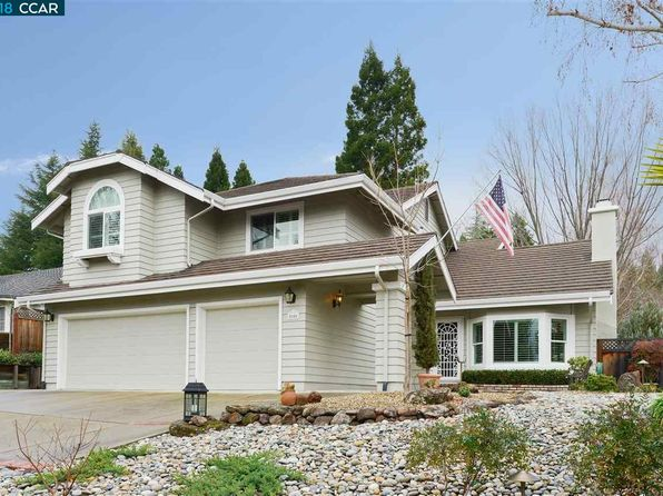 4 bed 3 bath Single Family at 5105 Athens Dr San Ramon, CA, 94582 is for sale at 1.30m - 1 of 30