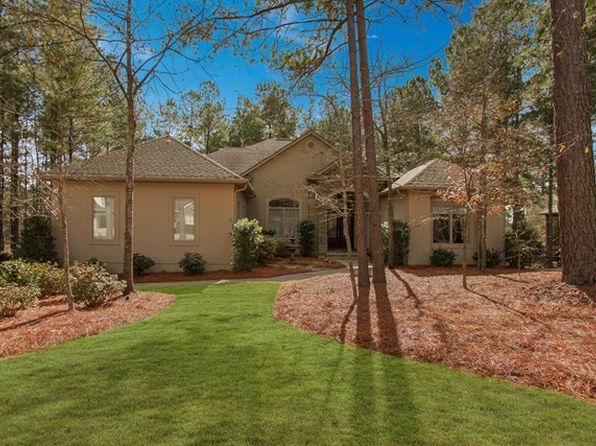 3 bed 3 bath Single Family at 148 Captain Johnsons Dr North Augusta, SC, 29860 is for sale at 379k - 1 of 46