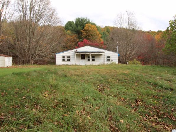2 bed 1 bath Single Family at 838 County Route 27 Taghkanic, NY, 12502 is for sale at 25k - 1 of 5