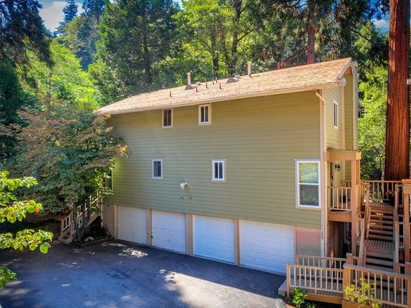 2 bed 2 bath Condo at 209 Coolcreek Ln Lake Arrowhead, CA, 92352 is for sale at 175k - 1 of 17