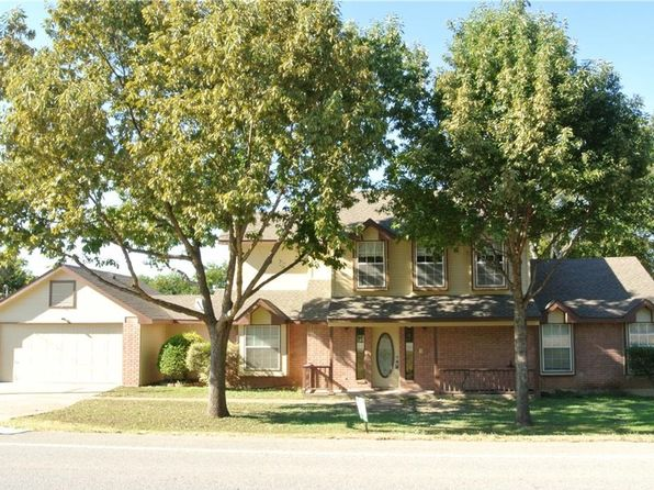 3 bed 3 bath Single Family at 5227 E Fm 875 Waxahachie, TX, 75167 is for sale at 188k - 1 of 35