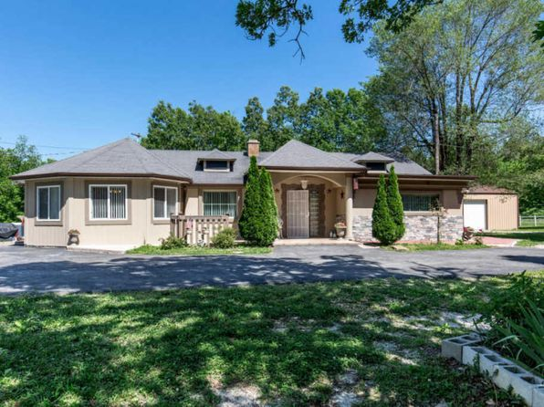4 bed 3 bath Single Family at 3149 W Farm Road 34 Brighton, MO, 65617 is for sale at 330k - 1 of 9