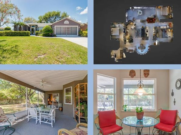 3 bed 2 bath Single Family at 103 Duncan St Sebastian, FL, 32958 is for sale at 172k - 1 of 36