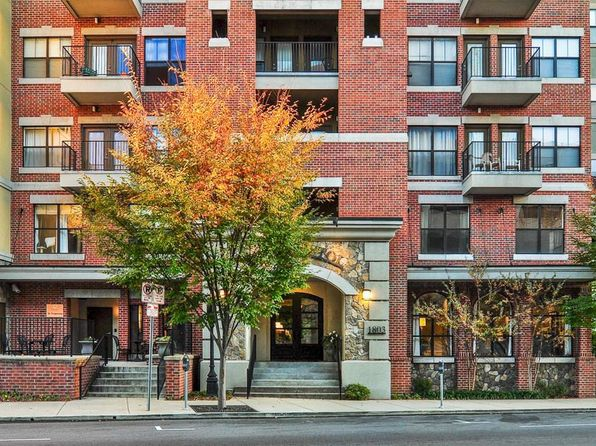 2 bed 2 bath Condo at 1803 Broadway Nashville, TN, 37203 is for sale at 300k - 1 of 30