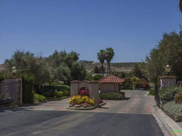 null bed null bath Vacant Land at  Nka Lake Vista Dr Bonsall, CA, 92003 is for sale at 550k - 1 of 7