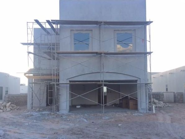 4 bed 3 bath Single Family at 2137 Con Lockhart Pl El Paso, TX, 79938 is for sale at 188k - 1 of 2