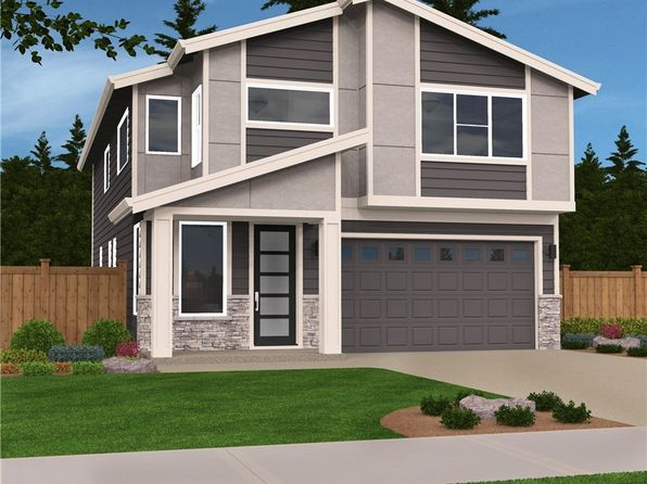 4 bed 3 bath Single Family at 16696 133rd St SE Snohomish, WA, 98290 is for sale at 532k - 1 of 24