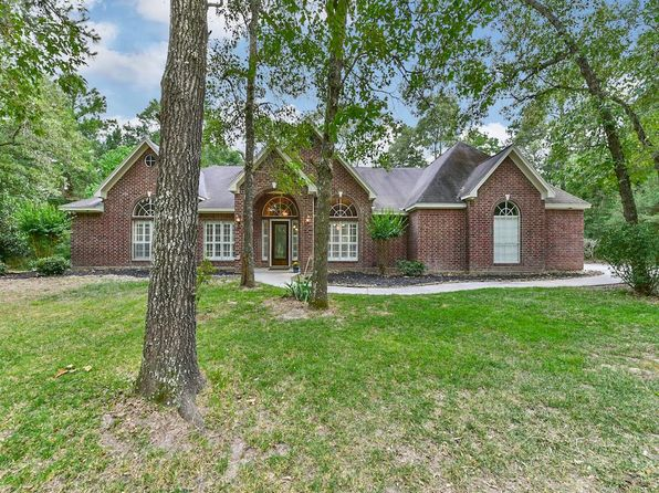5 bed 4 bath Single Family at 25651 Century Oaks Blvd Hockley, TX, 77447 is for sale at 520k - 1 of 32