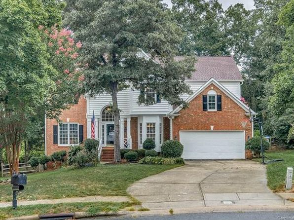 5 bed 3 bath Single Family at 7732 Wingmont Dr Charlotte, NC, 28269 is for sale at 300k - 1 of 24