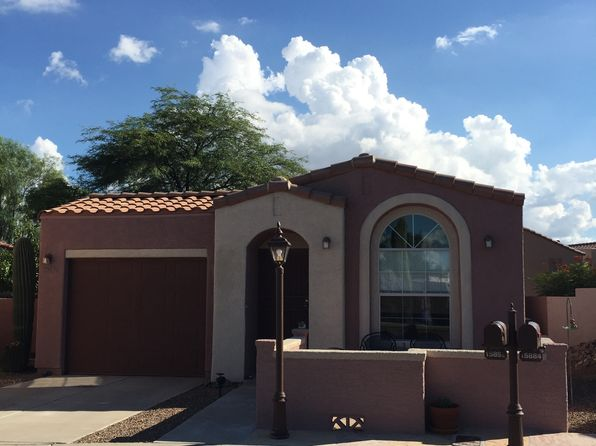 1 bed 1 bath Mobile / Manufactured at 15892 S Avenida Juarez Sahuarita, AZ, 85629 is for sale at 87k - 1 of 16