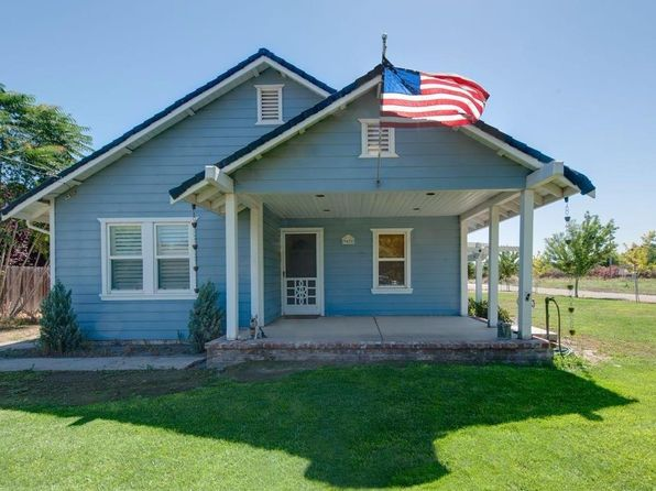 3 bed 1 bath Single Family at 9422 S Priest Rd French Camp, CA, 95231 is for sale at 575k - 1 of 23