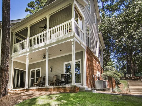 2 bed 2 bath Condo at 1053B Club House Ln Greensboro, GA, 30642 is for sale at 163k - 1 of 12