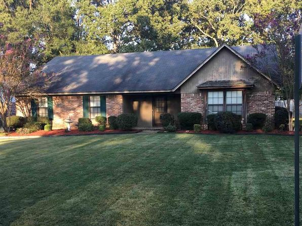 3 bed 2 bath Single Family at 6007 S Cedar St Pine Bluff, AR, 71603 is for sale at 120k - 1 of 18