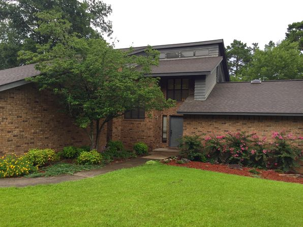 3 bed 3 bath Single Family at 185 POLK ROAD 35 HATFIELD, AR, 71945 is for sale at 199k - 1 of 20