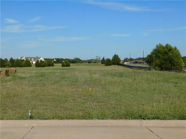 null bed null bath Vacant Land at 2900 Terrytown Dr Ennis, TX, 75119 is for sale at 29k - 1 of 11