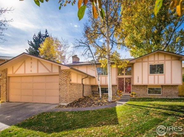 4 bed 3 bath Single Family at 3924 W 14th Street Rd Greeley, CO, 80634 is for sale at 290k - 1 of 28
