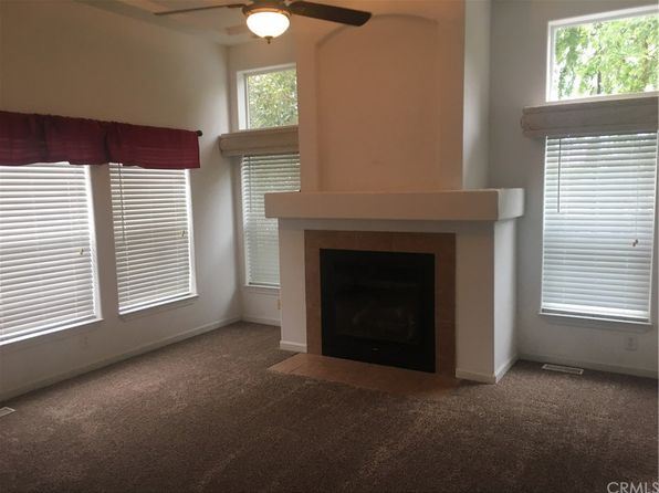 3 bed 2 bath Mobile / Manufactured at 2499 E Gerard Ave Merced, CA, 95341 is for sale at 119k - 1 of 31
