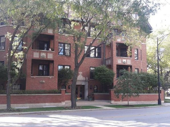 2 bed 1 bath Condo at 5100 S Hyde Park Blvd Chicago, IL, 60615 is for sale at 178k - 1 of 19