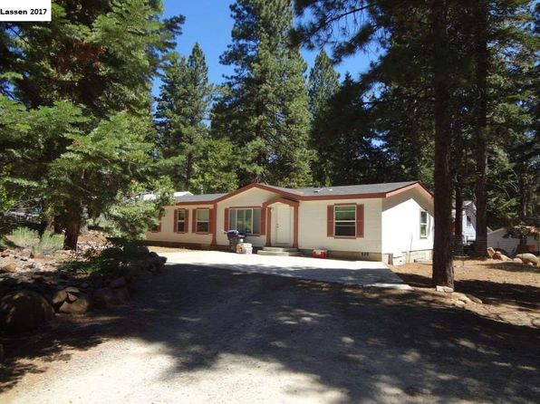 3 bed 2 bath Single Family at 478-280 Alta Dr Susanville, CA, 96130 is for sale at 159k - 1 of 20