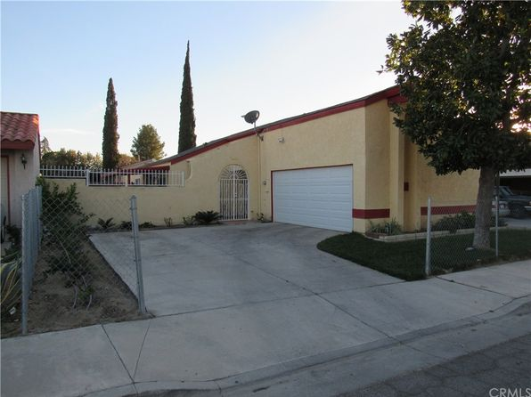 3 bed 2 bath Single Family at 739 LA JOLLA AVE HEMET, CA, 92543 is for sale at 239k - 1 of 24
