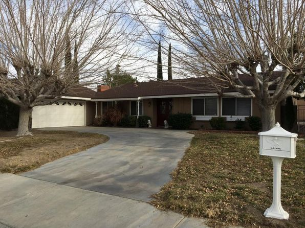 3 bed 3 bath Single Family at 42912 Cinema Ave Lancaster, CA, 93534 is for sale at 285k - 1 of 68