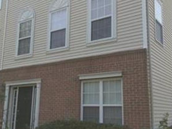 3 bed 3 bath Condo at 1 Krainski Rd Parlin, NJ, 08859 is for sale at 285k - 1 of 5