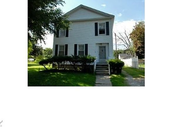 null bed 3 bath Multi Family at 49 HURON AVE MOUNT CLEMENS, MI, 48043 is for sale at 129k - 1 of 50