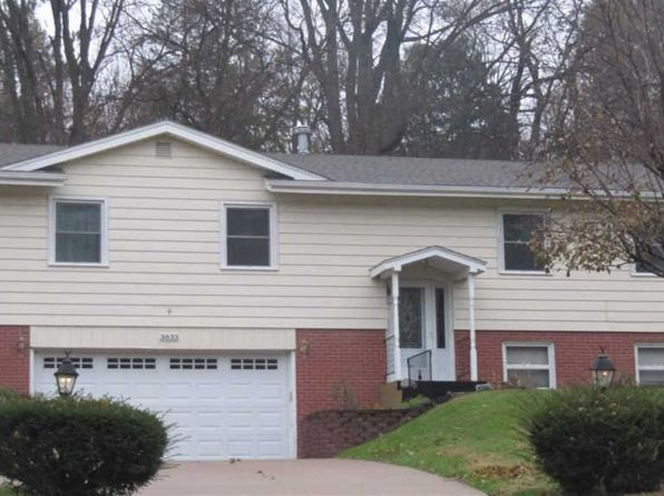 4 bed 2 bath Single Family at 3833 17th St Rock Island, IL, 61201 is for sale at 160k - 1 of 17