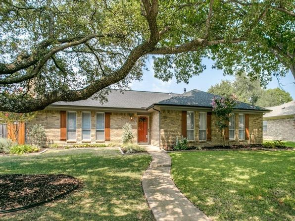 3 bed 2 bath Single Family at 2313 Bengal Ln Plano, TX, 75023 is for sale at 279k - 1 of 25