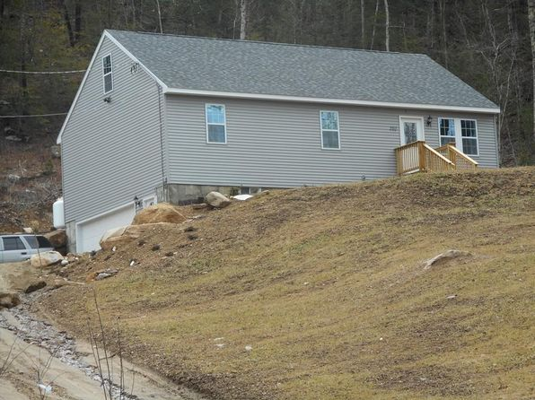 3 bed 3 bath Single Family at 320 Palmer Rd Brimfield, MA, 01010 is for sale at 220k - 1 of 13