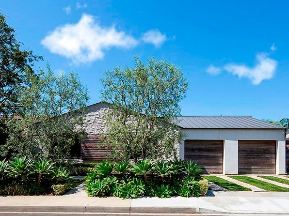 3 bed 4 bath Single Family at 1519 Bonnie Doone Ter Corona Del Mar, CA, 92625 is for sale at 2.95m - 1 of 24