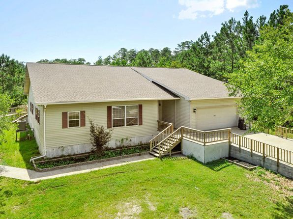 3 bed 2 bath Single Family at 6096 Bayou Woods Dr Pearlington, MS, 39572 is for sale at 170k - 1 of 15