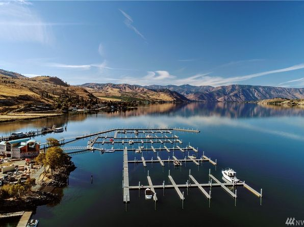 null bed null bath Condo at 1328 W Woodin Ave Chelan, WA, 98816 is for sale at 94k - 1 of 22