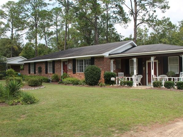 3 bed 2 bath Single Family at 1809 Meadowlark Ln Douglas, GA, 31535 is for sale at 105k - 1 of 44