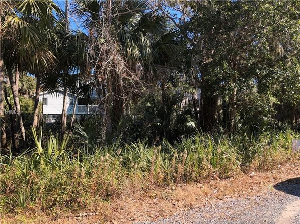 null bed null bath Vacant Land at 100-3D N Forest Beach Dr Hilton Head Island, SC, 29928 is for sale at 400k - 1 of 4