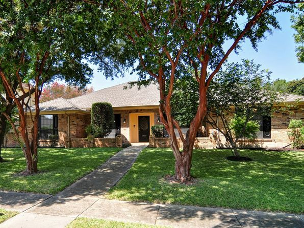 4 bed 3 bath Single Family at 1429 Debon Dr Plano, TX, 75075 is for sale at 350k - 1 of 25