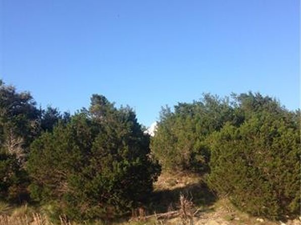 null bed null bath Vacant Land at 10117 Longhorn Skwy Dripping Springs, TX, 78620 is for sale at 30k - 1 of 3